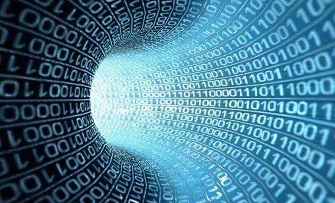 Big Data: Keine Angst vor dem Buzzword
